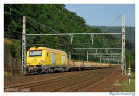 75087Infra-collonges