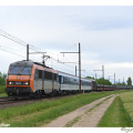 35RI_train-Genlis