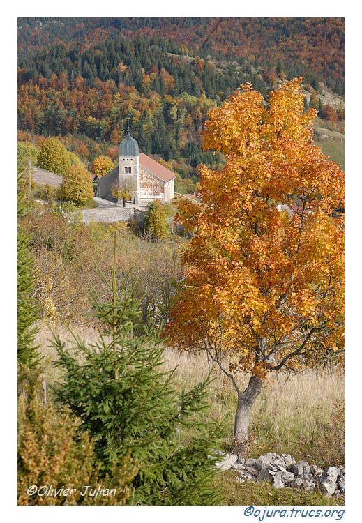Eglises 20090624084719-701d06de
