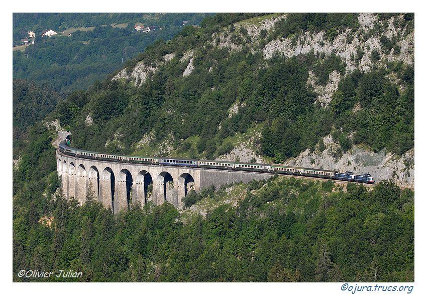 Quelques photos d'Olivier J. paysages et animaux jurassiens 20090628200725-2f8b6c38