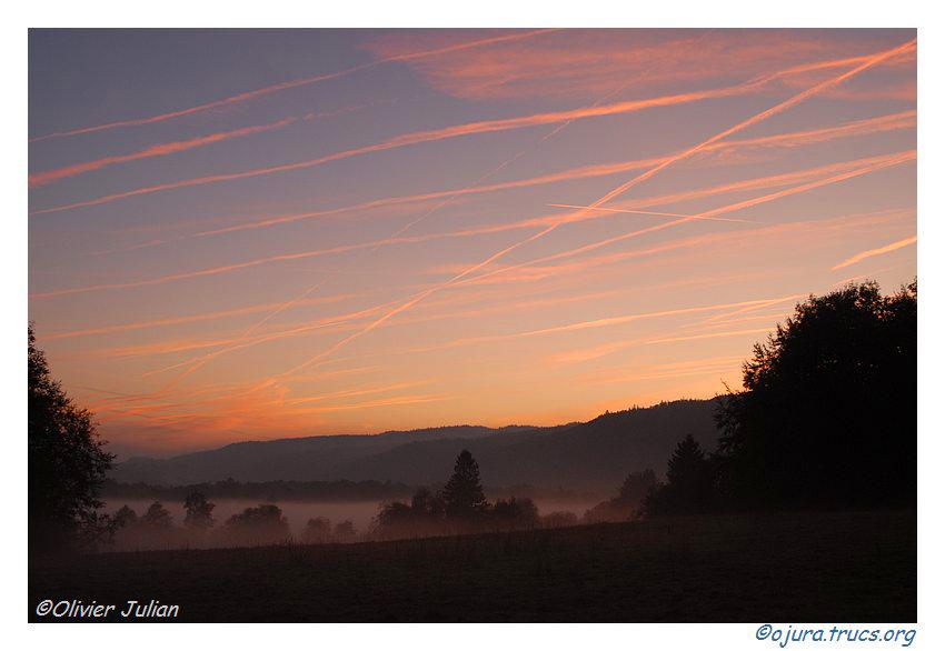 Quelques photos d'Olivier J. paysages et animaux jurassiens 20090924184434-141a482b