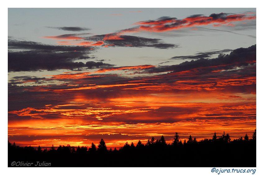 Quelques photos d'Olivier J. paysages et animaux jurassiens 20101003110211-e7d38be7