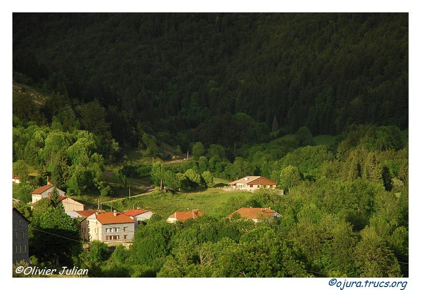 Quelques photos d'Olivier J. paysages et animaux jurassiens 20110617144612-d0dca13a