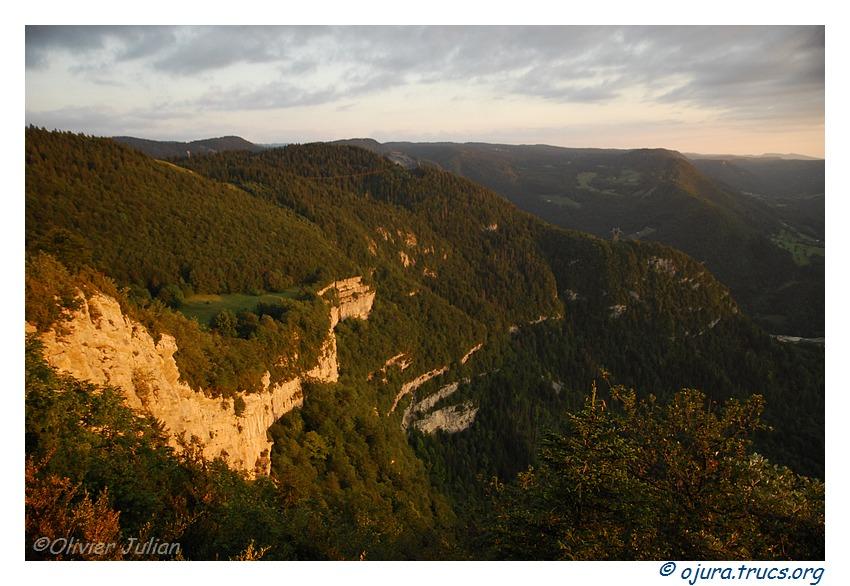 Quelques photos d'Olivier J. paysages et animaux jurassiens 20110801090606-8ec8af56