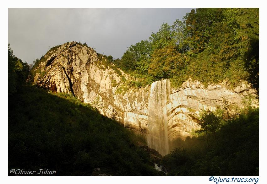 Quelques photos d'Olivier J. paysages et animaux jurassiens 20110920215919-d2c9862d