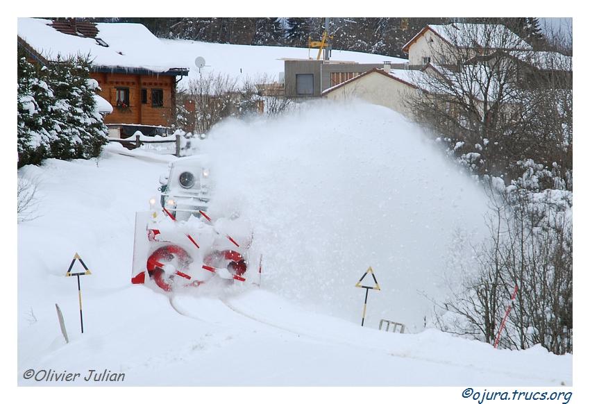 Neige sur la ligne des Hirondelles 20121213201040-1dd4a658