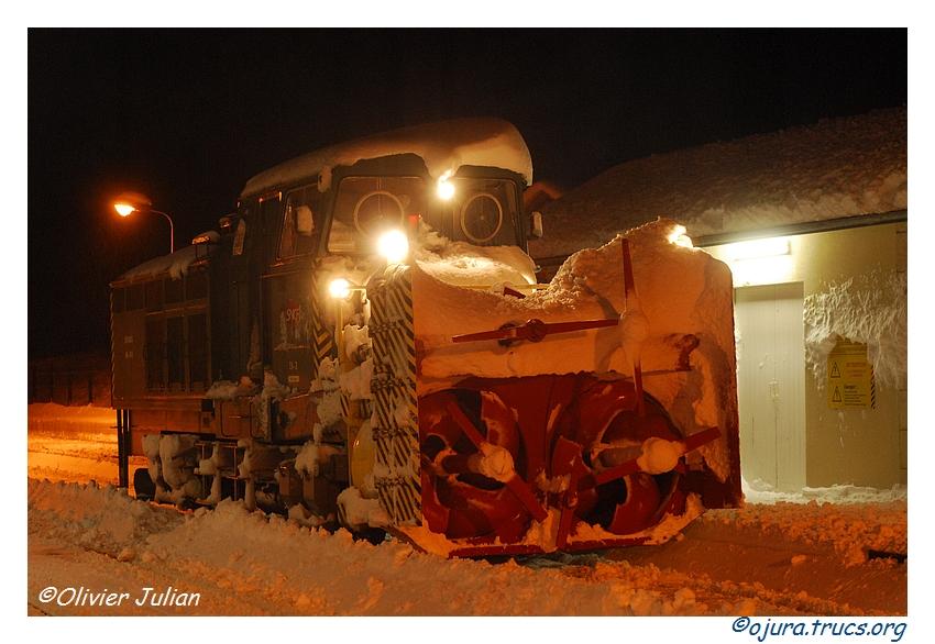 Neige sur la ligne des Hirondelles 20121213201054-b583fbd4